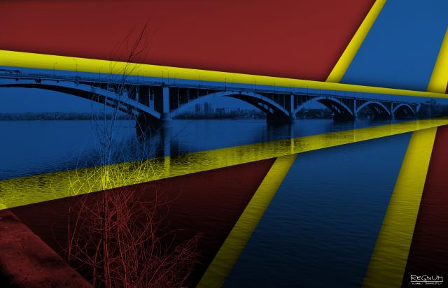 Жириновский: Построим мосты Сахалин — Япония и Чукотка — Аляска