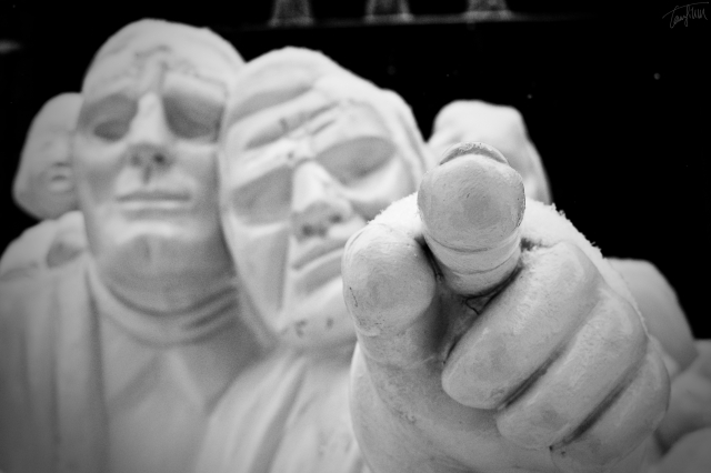 Изгнать «Росатом»: чего требуют от расследования в Литве?