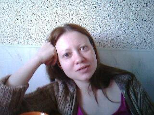 В Мурманске не верят в гибель ушедшей в ИГ* Дарьи Ицанковой и её детей