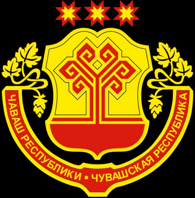 Закат Михаила Игнатьева: кто на место главы Чувашии?