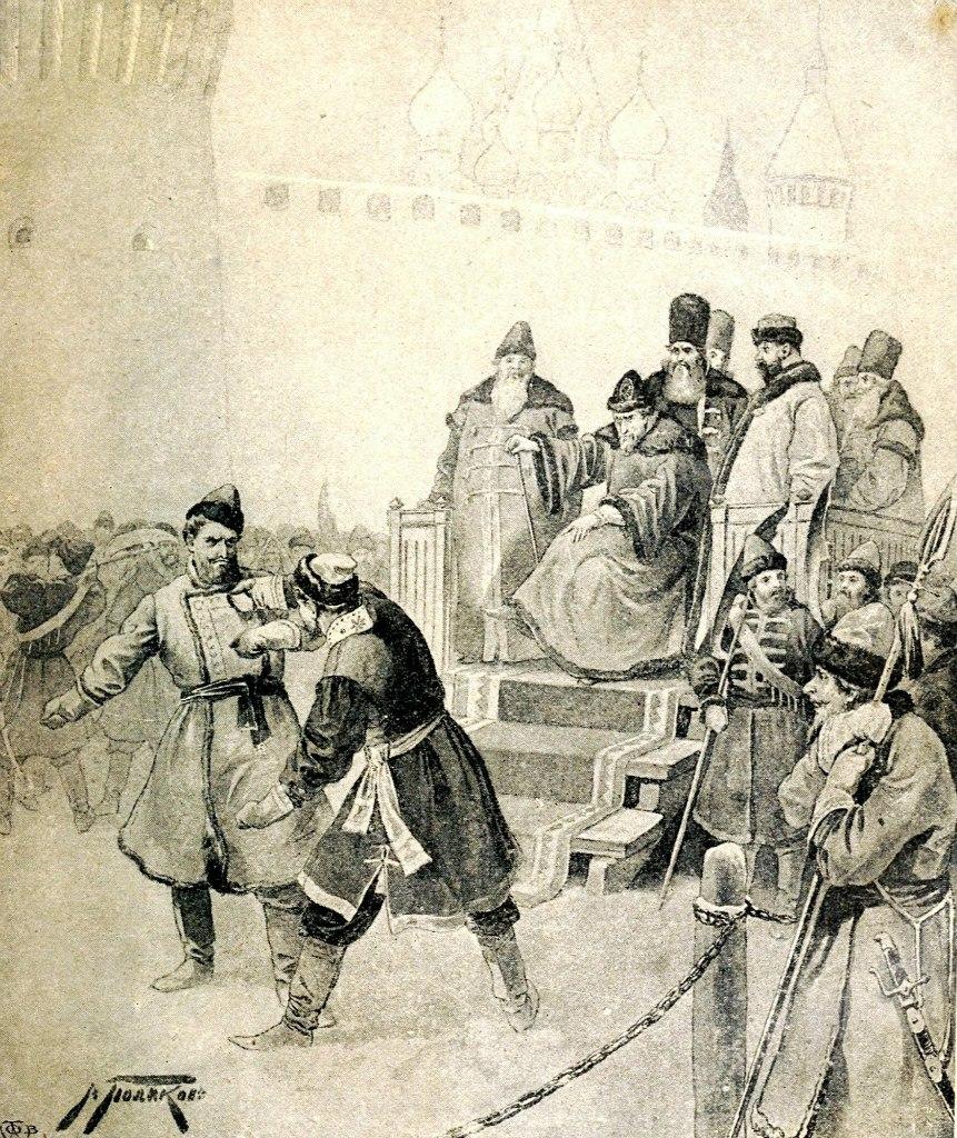 Картинки песня про купца калашникова