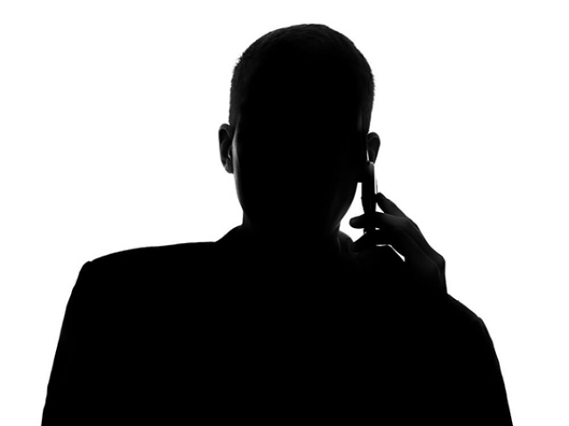 Законопроект о защите уведомителей о коррупции внесен в Госдуму