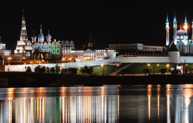 В Татарии требуют суда по отмене поручения Путина ‑ и оставить «президента»