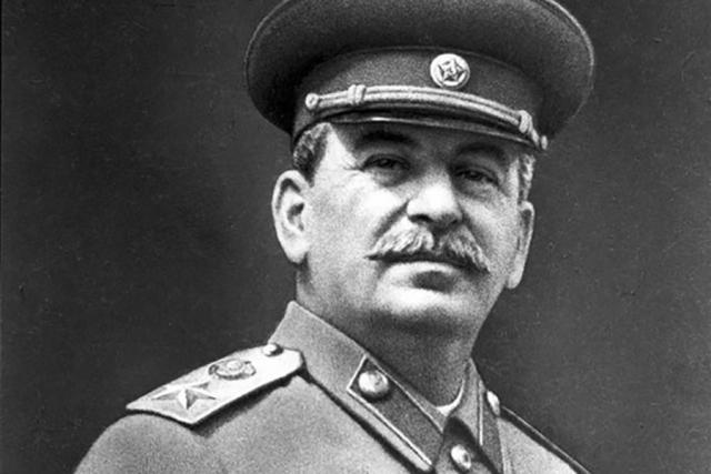 Японским правым неугодна подлинная история России