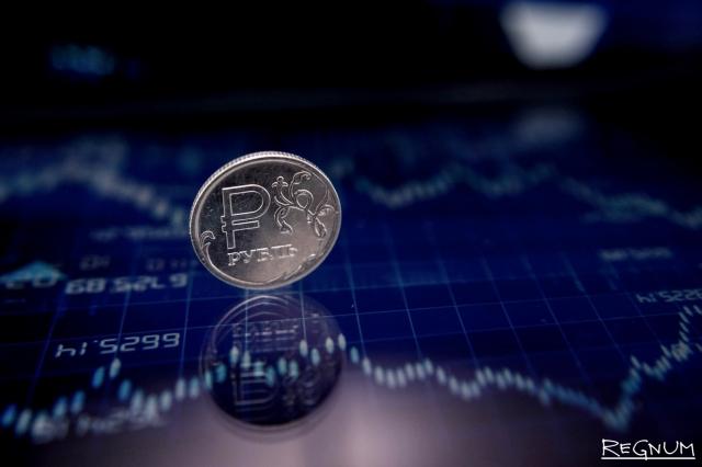 Силуанов: Инфляция по итогам 2017 года составит порядка 3%