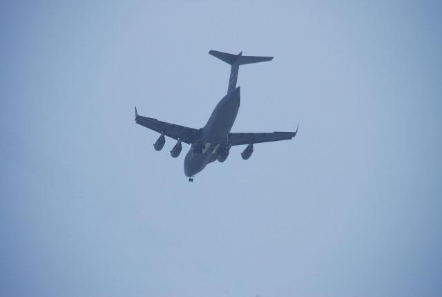 Дальний Восток станет доступнее благодаря субсидиям на авиаперевозки