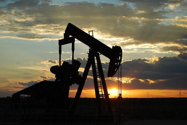 Индийская нефть Белоруссии не светит