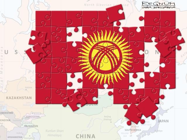 Киргизия против Казахстана — на чьей стороне Россия? Казахстан за неделю