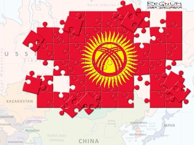 «Осадочек остался». Между Москвой и Бишкеком есть ряд нерешенных вопросов