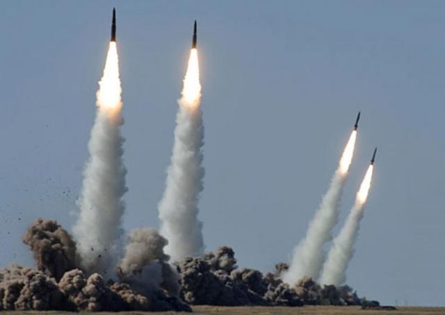 Российский ОТРК «Искандер-М» получил новую ракету – что это значит?