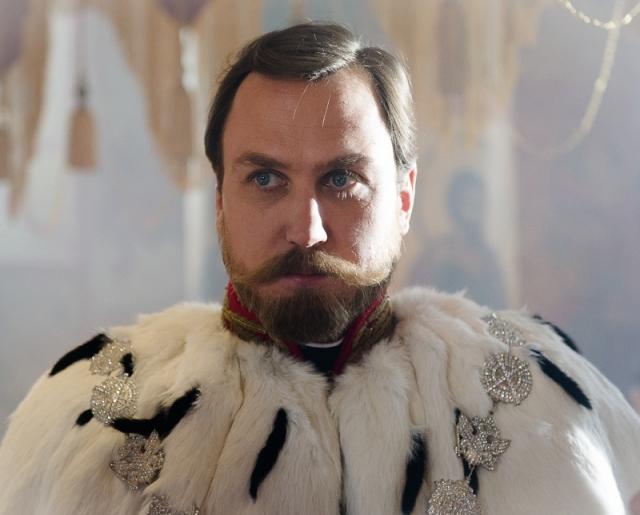Жириновский не увидел оскорбляющих сцен в «Матильде»