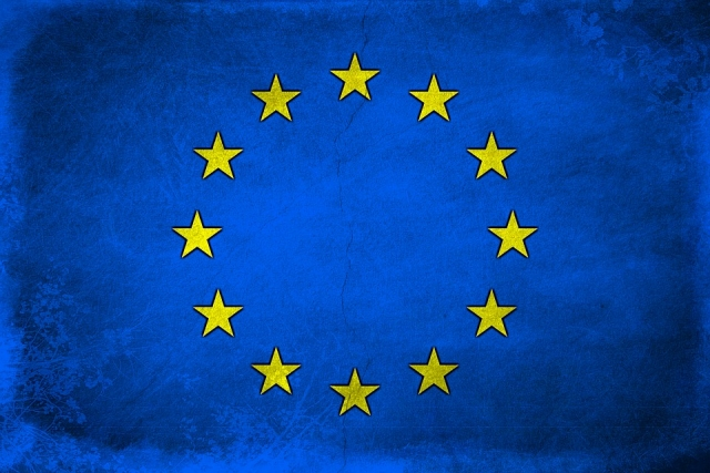 ЕС будет воздействовать на страны Восточного партнёрства финансово