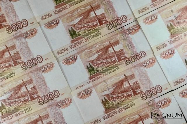 Жизнь в долг: Татарии реструктуризируют кредиты на 24,37 млрд рублей