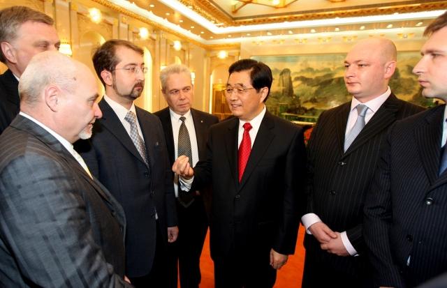 За образованием в Китай: Конфуций, стартапы и госфинансирование