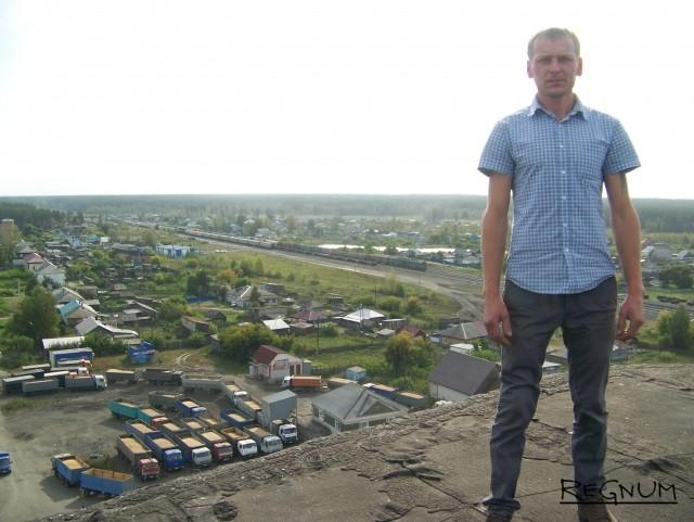 В Алтайском крае обрушены цены на гречиху и подсолнечник