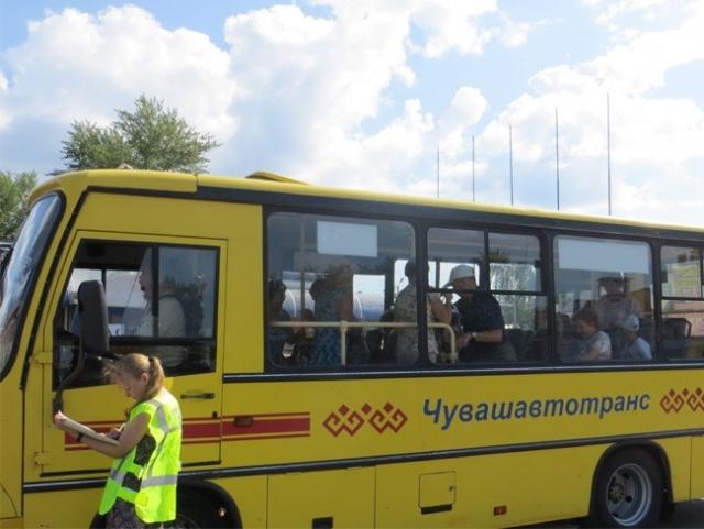 Следующая остановка — реанимация? Куда катятся троллейбусы в Чувашии