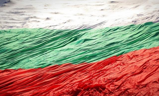 Молдавия «приютила» болгар: гости или государствообразующая община?