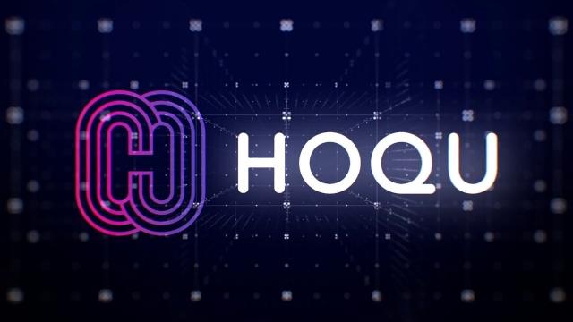 От платформы HOQU ждут революции в сфере традиционного маркетинга