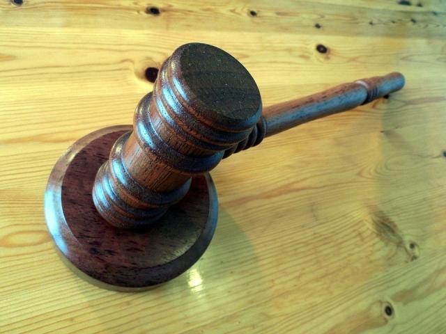 «Мосейцевское» дело: вынесен приговор экс-начальнице органов опеки