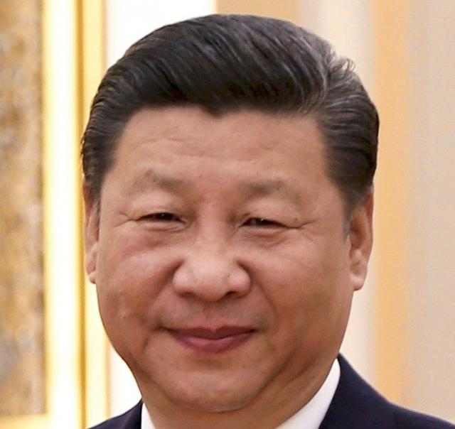 Спасибо, брат! — Си Цзиньпин ответил на поздравления Ким Чен Ына