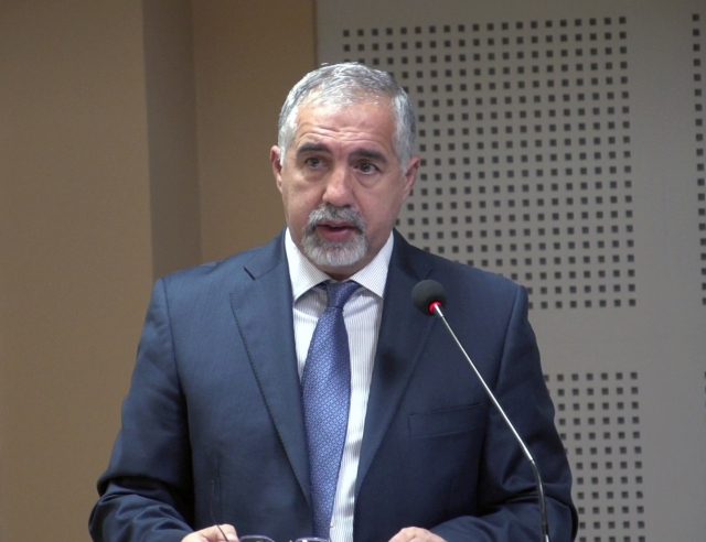 Переманить у РЖД китайские грузы Анкаре, Тбилиси и Баку будет непросто