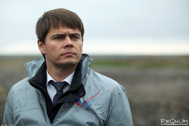 В Госдуме появится комиссия по проблеме полигона «Красный Бор»