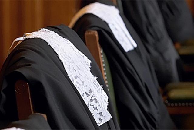 Проблемы судебной системы обсудили на примере иска Роснефти к АФК «Система»