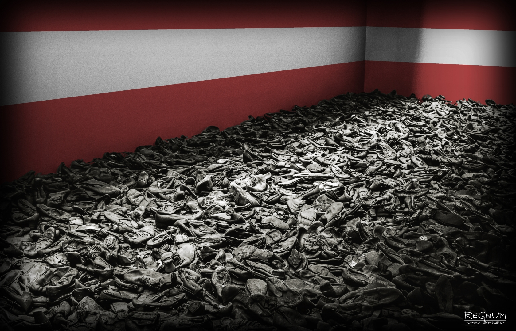 Платить и каяться: Сколько Польша должна евреям