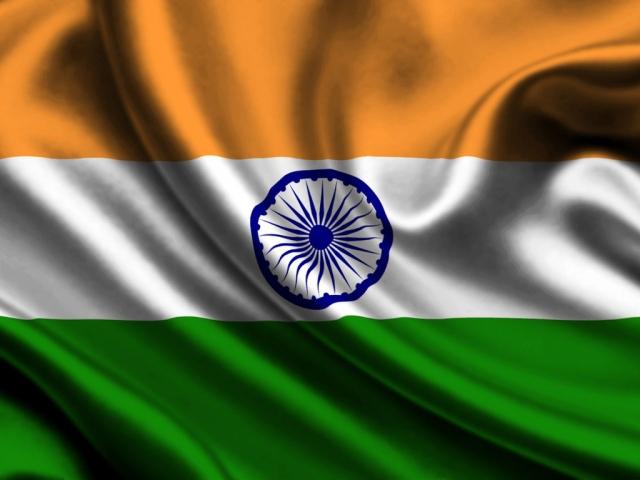 Strategist: США всячески стремятся добиться расположения Индии