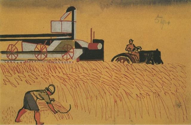 Минсельхоз: Россия на четверть нарастила экспорт зерна