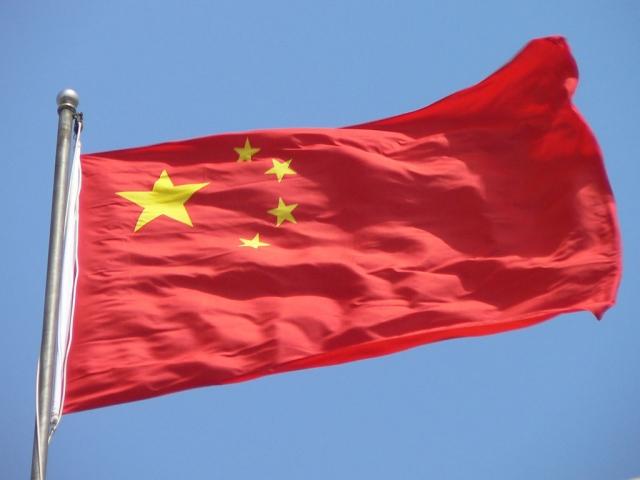 Станет ли председатель Си новым Мао для нового Китая?