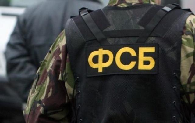 Евкуров: В Ингушетии уничтожены двое боевиков