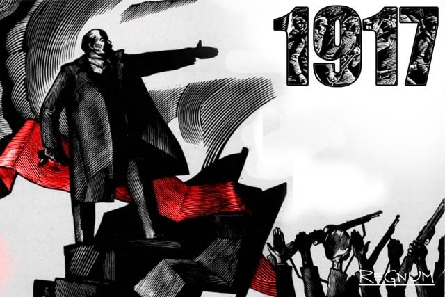 Метили в коммунизм, попали в Россию: Столыпин в голове, Солженицын в школе