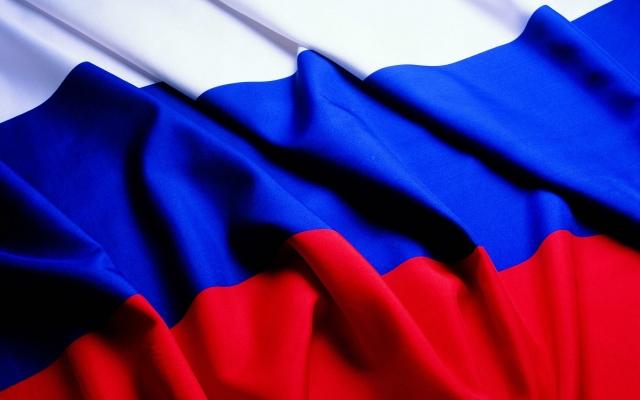 Россия примет участие в «Евровидении-2018»