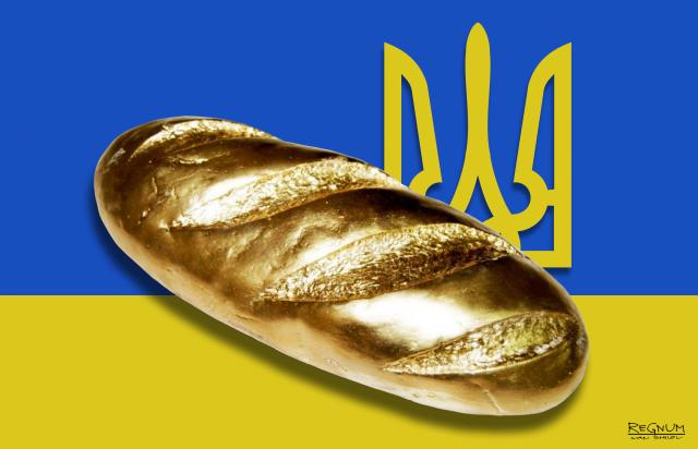 К украинской приватизации могут не допустить российские и офшорные компании