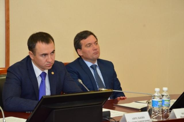 Тракторный концерн получит дополнительно 1,5 млрд рублей