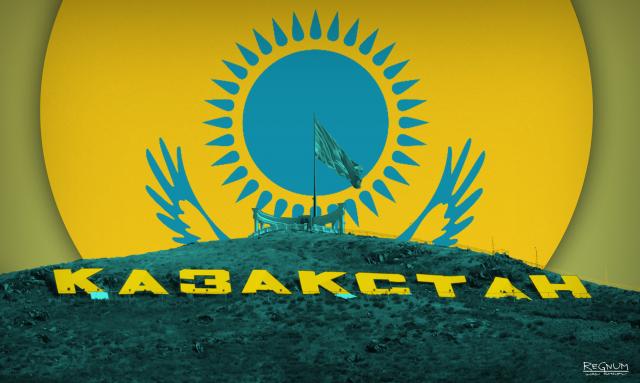 Сословия в Казахстане: кто и для чего