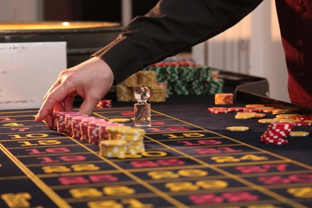 Налог на игровой стол казино установить интернет казино на своем сайте