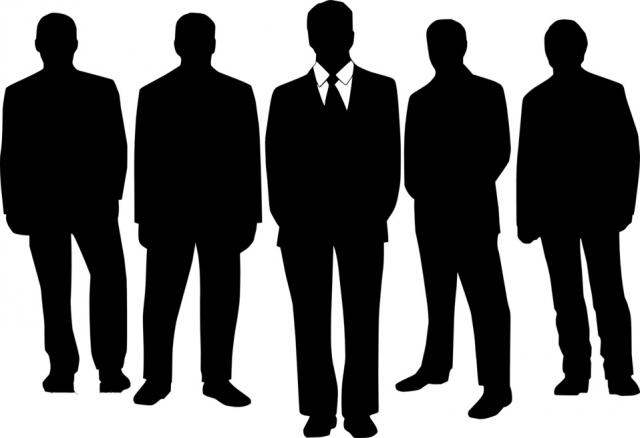 Заявлены новые кандидаты на пост министра иностранных дел России