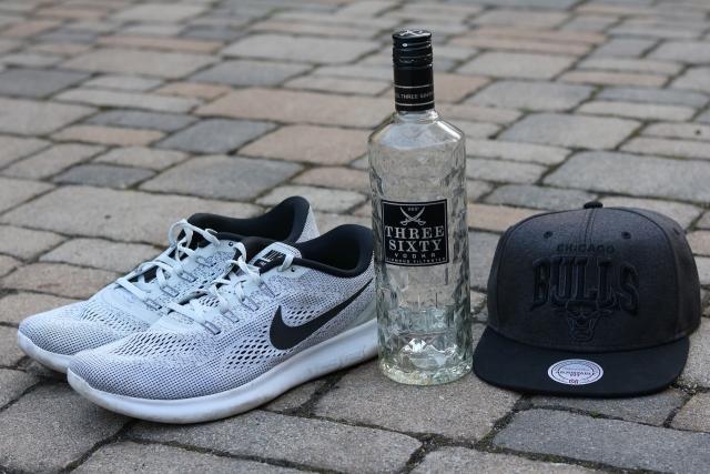 В Петербурге могут ввести наказания для подростков за покупку алкоголя