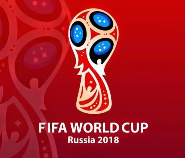 Клип На Чемпионат Мира По Футболу 2018