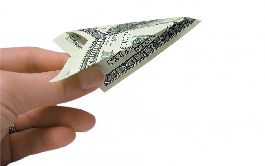 Связной оплата кредита тинькофф