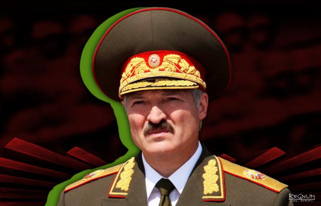 Миссия невыполнима: Белоруссия ищет альтернативу России для своего ВПК