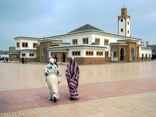 Новая годовщина агрессии Марокко и Мавритании против Западной Сахары
