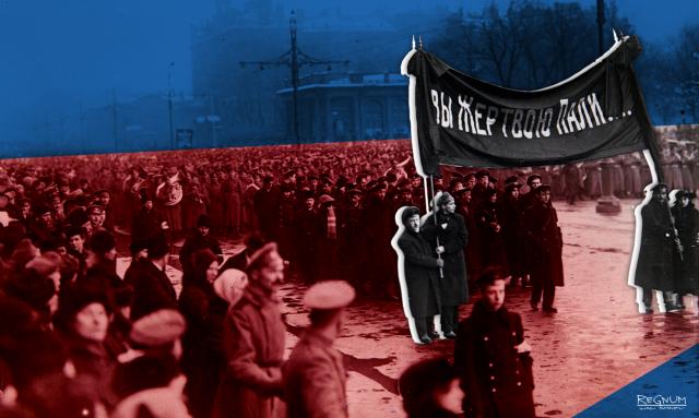 Чиновники чудят, крематорий-недострой снесут: неделя Башкирии