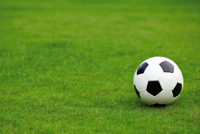 Нигерия выдала шикарный камбэк в матче с Аргентиной