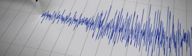 Число жертв землетрясения в Иране превысило 500 человек