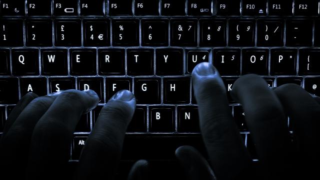 МВБ США: Нам мало знать исходный код Касперского