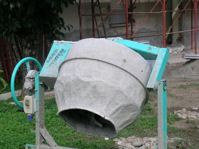 Программа капремонта жилья обойдется жителям Карелии в 38 млрд рублей