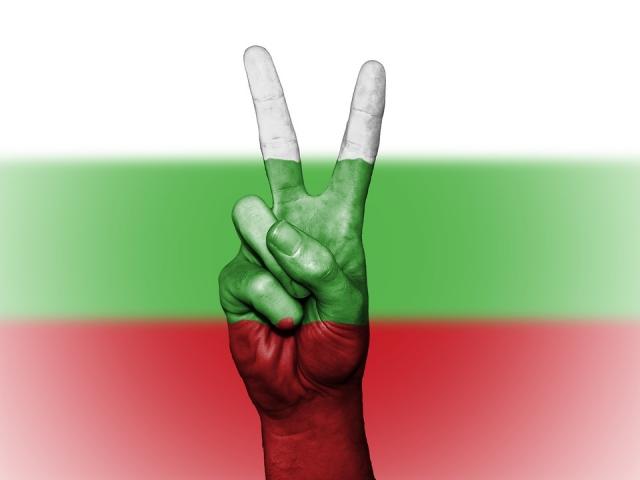 Болгария удвоила экспорт в Россию с начала 2017 года